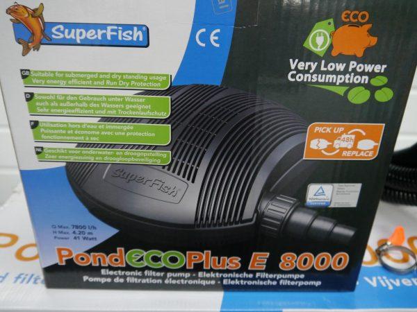 SF-Pond-clear-filter-UV-SF-8000lph-ECO-pump-pipe-clips-ponds-upto-12000L-322533977391-3